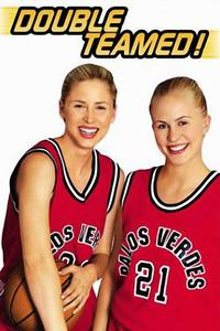 Watch Double Teamed Online Free in HD