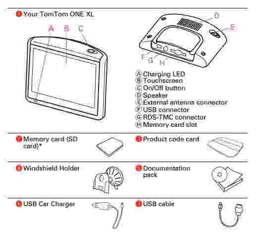 tomtom one xl user manual guide download manual pdf rh freemanualonline blogspot com tomtom xl sat nav instruction manual TomTom Owner's Manual