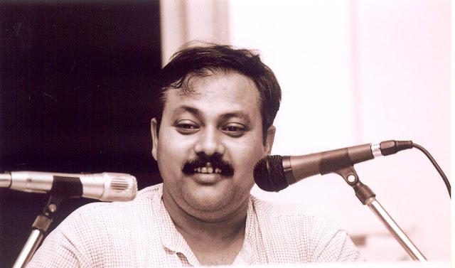 Rajiv Dixit an Indian Orator - NamesakExperT