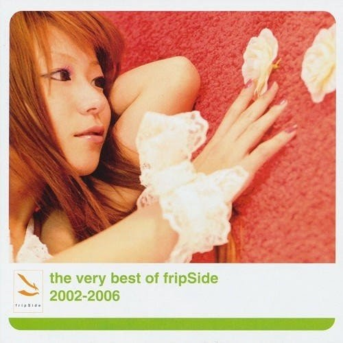 Download the very best of fripSide 2002-2006 Flac, Lossless, Hi-res, Aac m4a, mp3, rar/zip