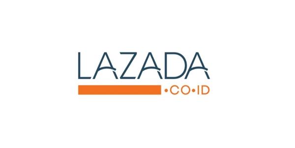 Cara Belanja di Lazada Bayar di Tempat