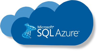 Database Backup, SQL Server Databases Hosted on Azure,  VM