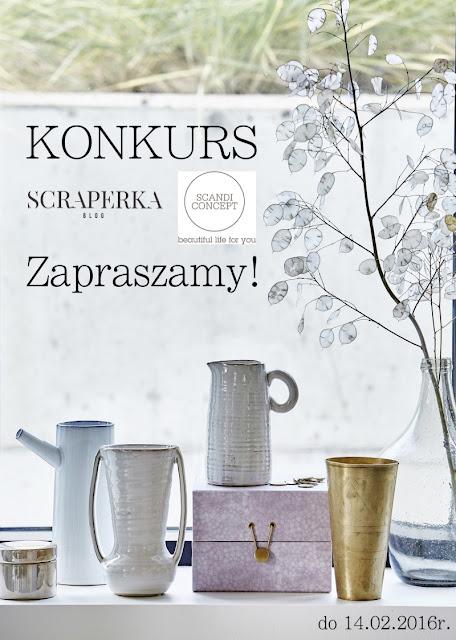 http://www.scraperka.pl/2016/02/konkurs-wygraj-bony-na-zakupy-lub.html