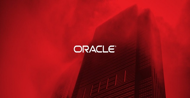 55+ Oracle Interview Questions