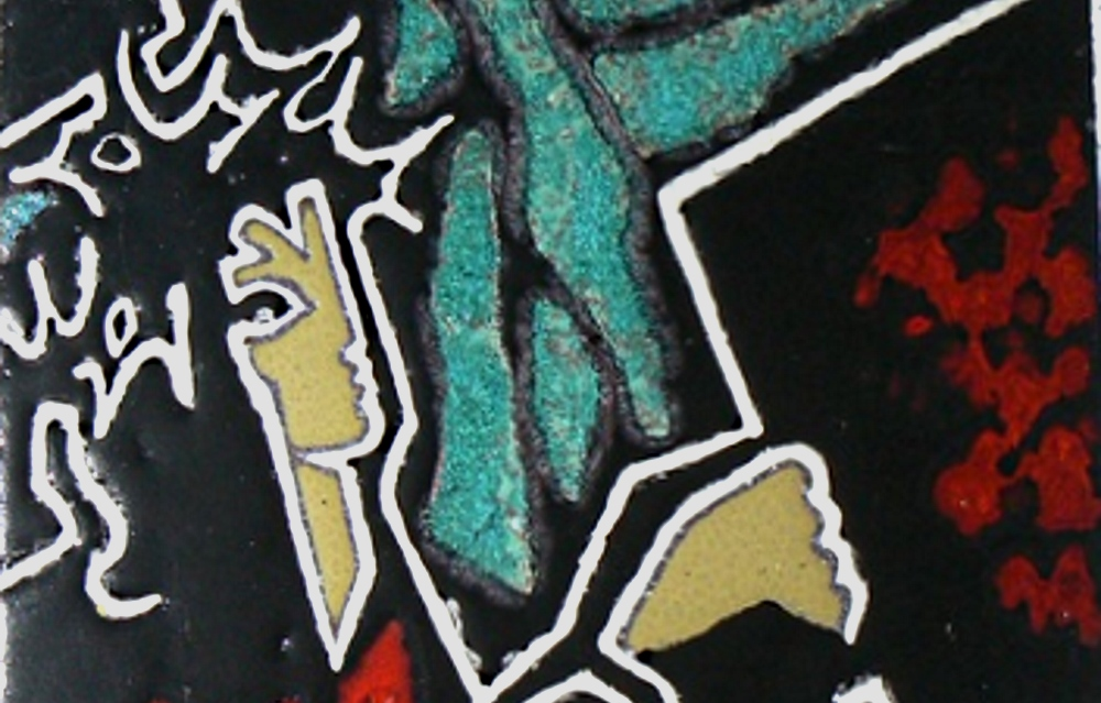https://www.saintmaximeantony.org/2019/03/vendredis-de-careme-chemin-de-croix.html