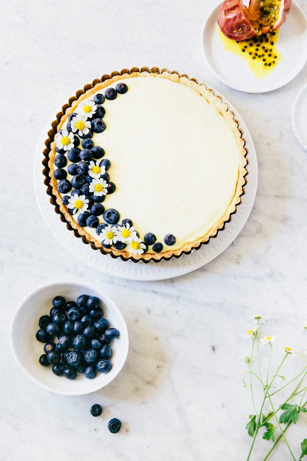 http://www.hummingbirdhigh.com/2016/07/passionfruit-and-blueberry-cream-tart.html