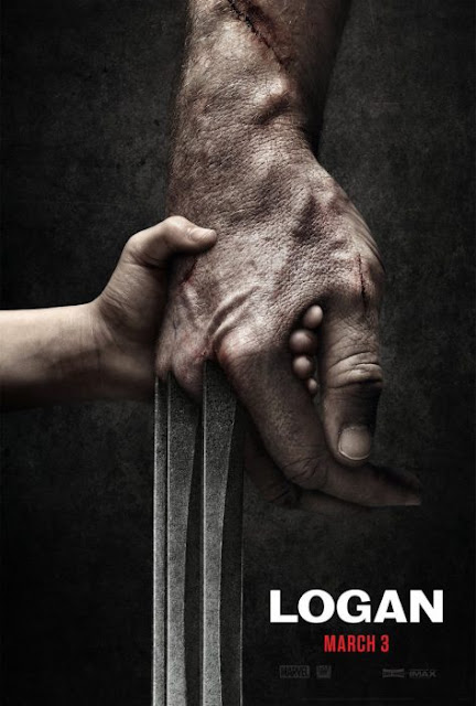 La nueva película de Wolverine ya tiene título y fecha