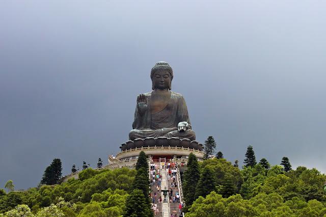Đạo Phật Nguyên Thủy - Kinh Tương Ưng Bộ - Năm sợ hãi hận thù