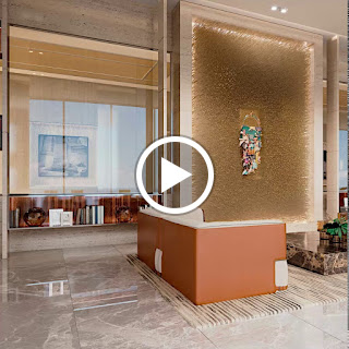 desarrollo inmobiliario en Punta del Este, Fendi Chateau, proyecto inmobiliario punta del este, luxe, business, lifestyle, Punta del Este, donde invertir en punta del este, estilo, construyendo estilo