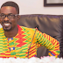Revealed!! This is Nana Appiah Mensah's REAL Date Of Birth And New AGE
