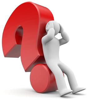 صفحة الأسئلة لزوار قناة الشيخ برهتية