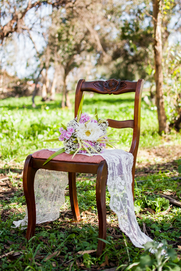 fairytale+wedding+bride+groom+bridal+pink+wedding+dress+gown+outdoor+rustic+woodland+spring+summer+hipster+vintage+our+hearts+photography+7 - Ten Year Itch