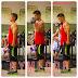 TDEE - Xác định lượng calo cần ăn 1 ngày để tăng hoặc giảm cân khi tập Gym
