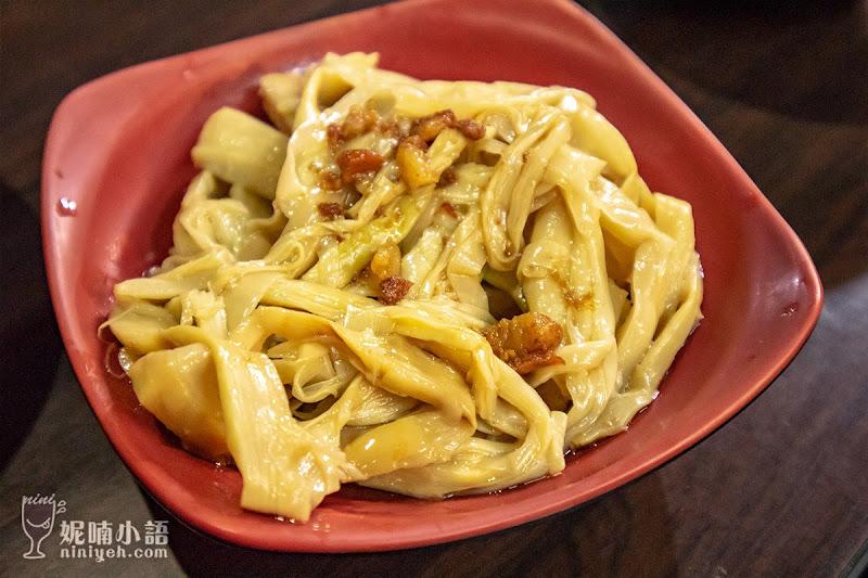 【新竹美食】阿富滷肉飯。並列城隍廟三大滷肉飯之老名店