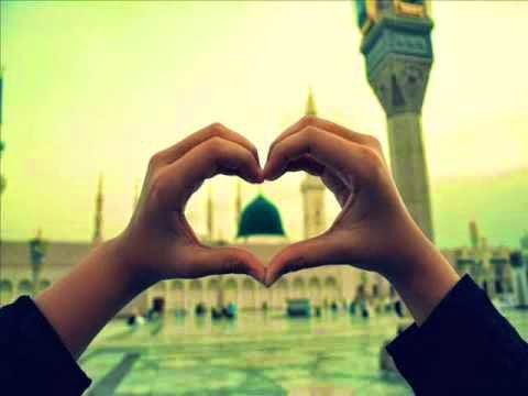 Kata Kata Cinta Indah Islami untuk Kekasih