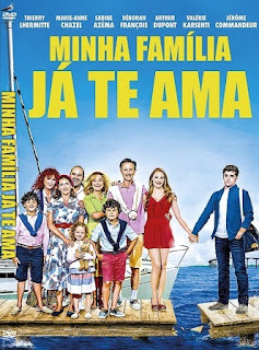 Download Filme Minha Família Já Te Ama! Dublado (2017)