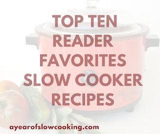 I love all of these recipes! My favorite is still the brown sugar chicken and taco soup.