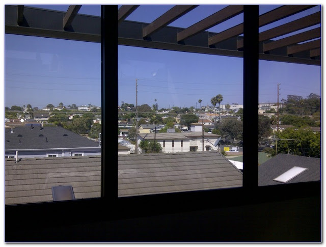 House WINDOW TINTING Prices near me