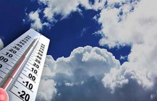 نوة البرد ..الأرصاد تحذر من طقس شديد البرودة خلال يومي السبت والاحد 29 و30 ديسمبر في محافظات مصر