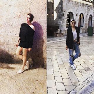 Hansika Motwani Cute Unseen Instagram Pics