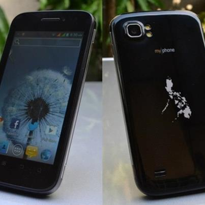 MyPhone A898 Duo Android Specs, Price, Release Date and Features