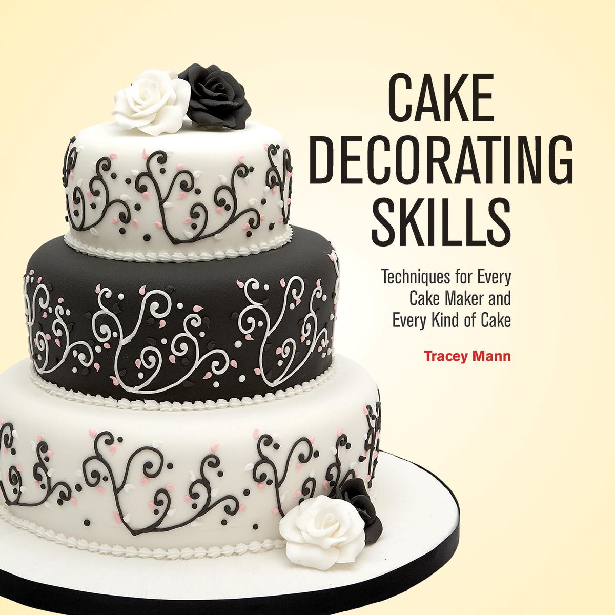 Fondant Cake Ideas For Men