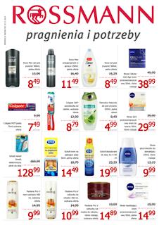 http://rossmann.okazjum.pl/gazetka/gazetka-promocyjna-rossmann-10-11-2014,9966/1/