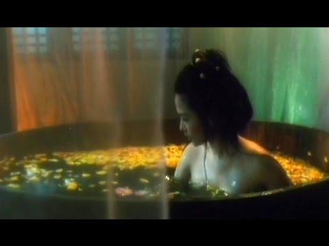 phim Liêu Trai Chí Dị 4: Đi Với Ma Mặc Áo Giấy - Erotic Ghost Story: Perfect Match