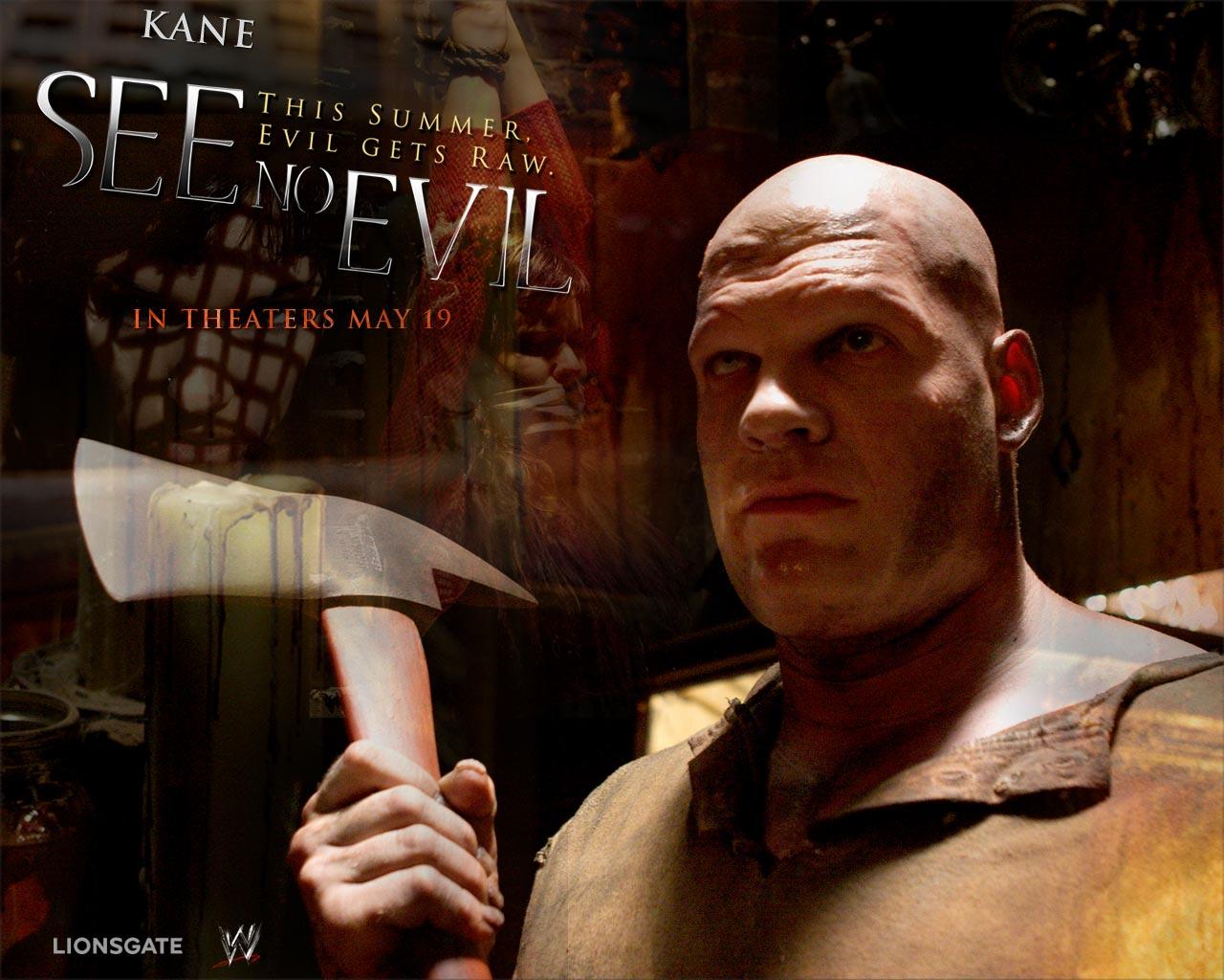 See No Evil 3