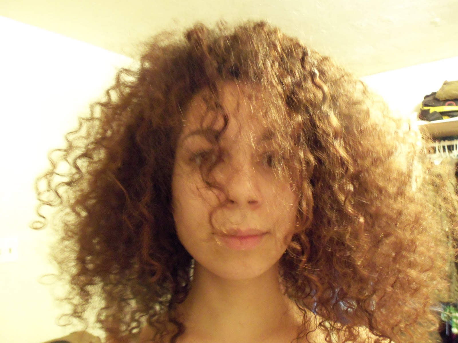 Natural Hair Shops In Baltimore Md