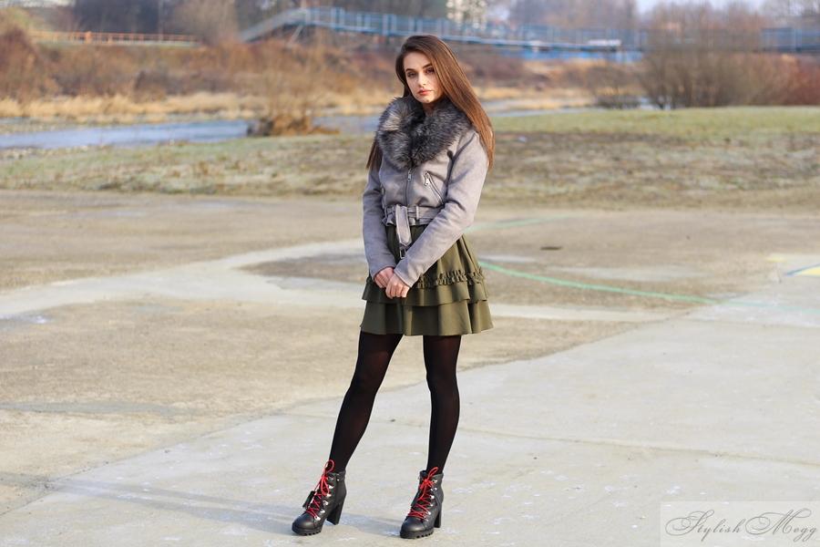 stylishmegg