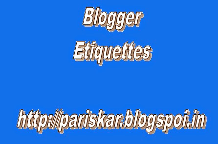 http://www.wikigreen.in/2020/05/blogging-for-beginners-guide-for.html