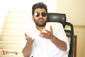Sharwanand Interview Stills-thumbnail-5