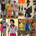 Fashion Flashback | Τα καλύτερα & χειρότερα outfits της δεκαετίας του 70