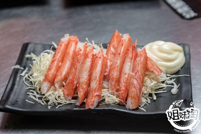 燒肉 燒烤 高雄 美食 推薦 燒烤殿 泰國蝦 左營區 獨家 牡蠣 鮮蚵 吃到飽