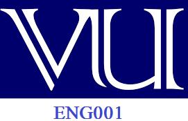 eng001