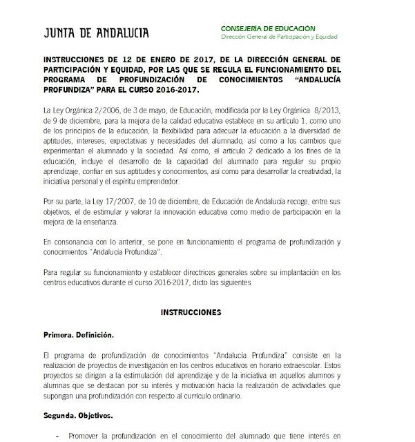 http://www.adideandalucia.es/normas/instruc/Instrucciones12enero2017AndaluciaProfundiza.pdf