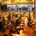 Chương trình Phật sự Xuân Đinh Dậu