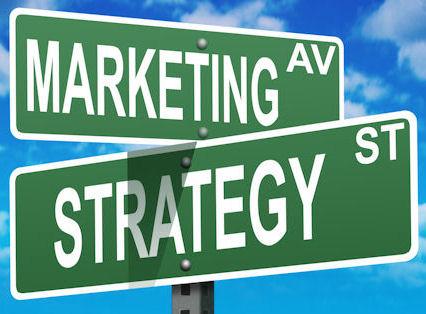 Xây Dựng Kế Hoạch Marketing Hoàn Chỉnh Bước 4