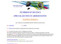 http://ado-mode-demploi.fr/numeros-durgence.pdf