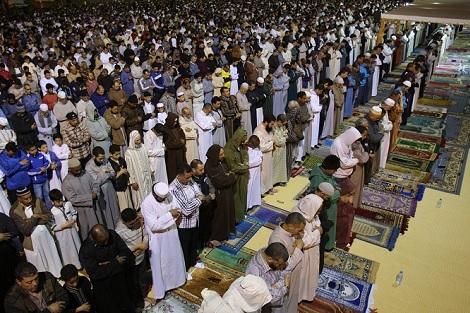تازة .. عادات وتقاليد متنوعة خلال شهر رمضان