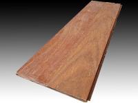 merbau+flooring