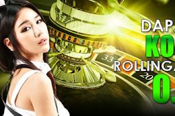 Berikut Rekomendasi 2 Agen Judi Poker Teraman Yang Beroperasi Di Indonesia