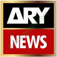 List of Urdu Television News Channels in Pakistan + Links + Live Streaming - Sarwarbobby