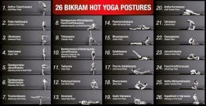 esp yoga and meditation note blog about bikram yoga
