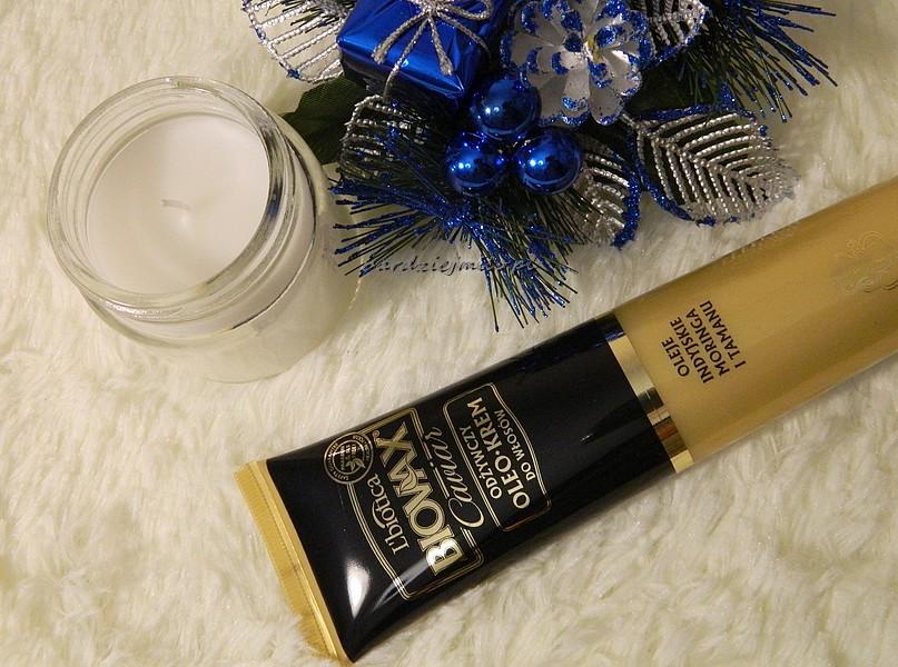 caviar oleje