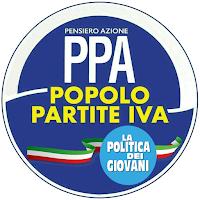 PPA%2B-%2BPopolo%2Bpartite%2BIva.png