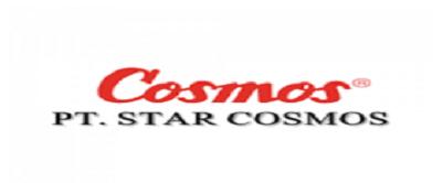 Info Loker Tangerang Operator Produksi PT Star Cosmos