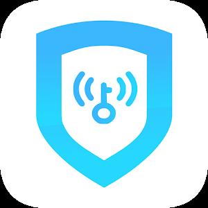 Secure VPN Free Proxy VIP v1.2.0 Apk Best Fast Shield