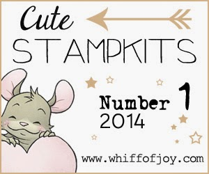 http://www.whiffofjoy.ch/product_info.php?info=p1656_1--stempelkit-2014.html